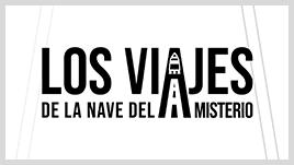 Ikerjimenez.com :: Periodismo de lo desconocido :: Descubre Cuarto ...